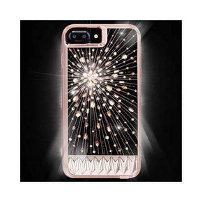 Luminescent Case for iPhone 8/7 Plus - caseplay