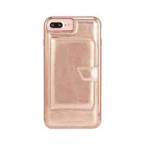 CaseMate - Compact Mirror Case for iPhone 8/7 Plus - caseplay