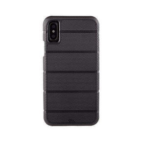 CaseMate - Tough for iPhone XS/X - caseplay