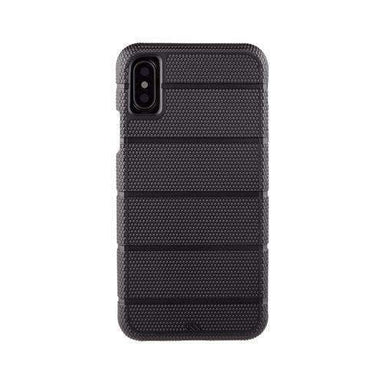 CaseMate - Tough for iPhone XS/X / ケース - FOX STORE