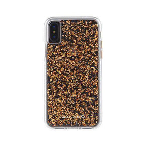 CaseMate - Karat for iPhone XS/X - caseplay