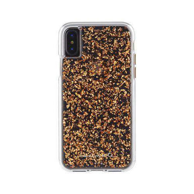 CaseMate - Karat for iPhone XS/X / ケース - FOX STORE