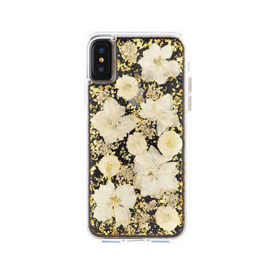 CaseMate - Karat Petals for iPhone XS/X / ケース - FOX STORE
