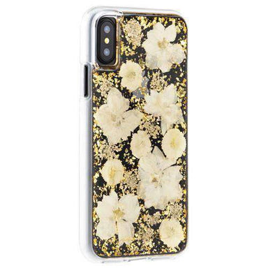 CaseMate - Karat Petals for iPhone XS/X