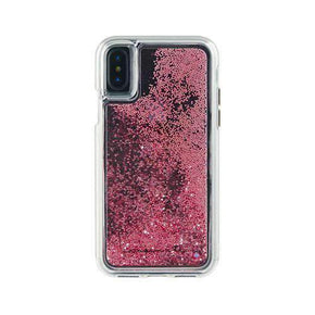 CaseMate - Waterfall for iPhone XS/X - caseplay