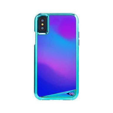 CaseMate - Mood Case for iPhone XS/X - caseplay
