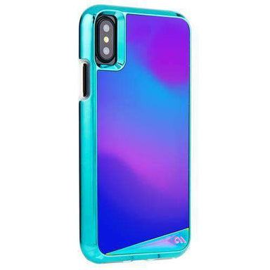 CaseMate - Mood Case for iPhone XS/X