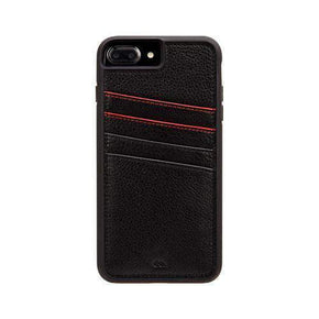 CaseMate - Tough ID Case for iPhone 8/7 Plus - caseplay