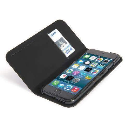 TUCANO - FILO booklet case for iPhone 6/6s / ケース - FOX STORE