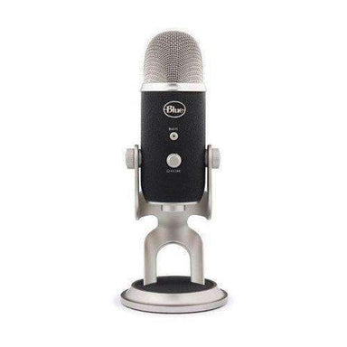 Blue Microphones - Yeti Pro - caseplay