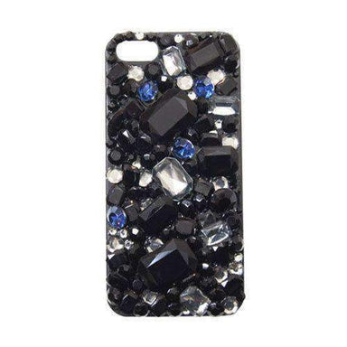 DRESSTIC - JEWEL DROP for iPhone SE/5s/5 - caseplay