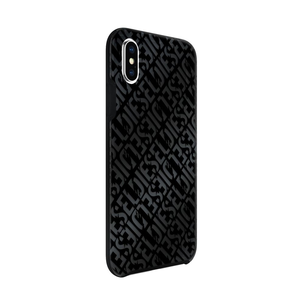 DIESEL - Printed Co-Mold Case for iPhone XS Max / ケース - FOX STORE