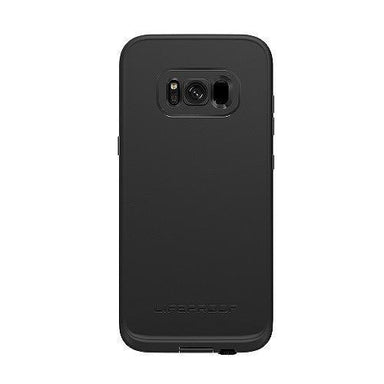LIFEPROOF - FRE for Galaxy S8+