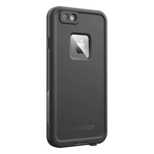 LIFEPROOF - FRE for iPhone 6s/6 / ケース - FOX STORE