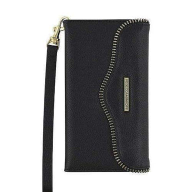 Rebecca Minkoff - M.A.B. TECH WRISTLET for iPhone 8/7 - caseplay