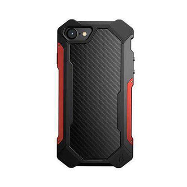 ELEMENTCASE - SECTOR for iPhone 8/7 / ケース - FOX STORE