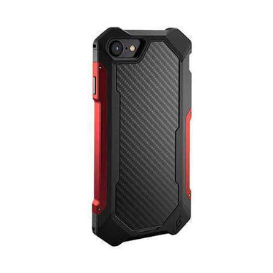 ELEMENTCASE - SECTOR for iPhone SE 第2世代/8/7