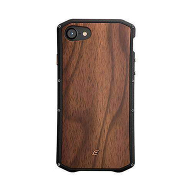 ELEMENTCASE - KATANA for iPhone 8/7 - caseplay