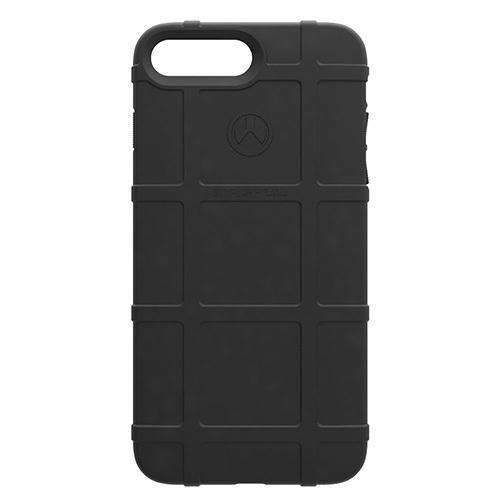 MAGPUL - MAGPUL - Field Case for iPhone 8/7