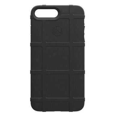 MAGPUL - Field Case for iPhone 8 Plus/7 Plus - FOX STORE