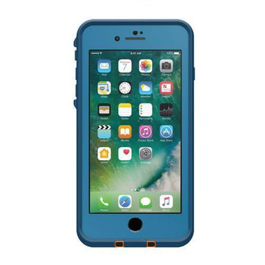 LIFEPROOF - FRE for iPhone 7 Plus / ケース - FOX STORE
