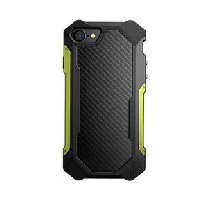 ELEMENTCASE - SECTOR for iPhone 8/7 - caseplay
