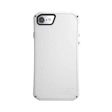 ELEMENTCASE - SOLACE LX for iPhone 8/7 / ケース - FOX STORE