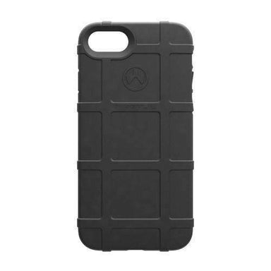 MAGPUL - Field Case for iPhone 8/7 - caseplay
