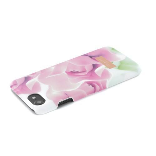 Ted Baker - ANNOTEI Soft Feel Hard Shell for iPhone 8/7/6/6s / ケース - FOX STORE