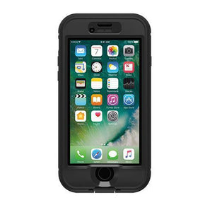 LIFEPROOF - NUUD for iPhone 7 - caseplay