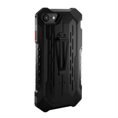 ELEMENTCASE - BLACKOPS iPhone 8/7 - caseplay