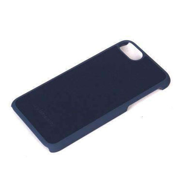TUCANO - FILO EASY SNAP CASE for iPhone 8/7 - caseplay