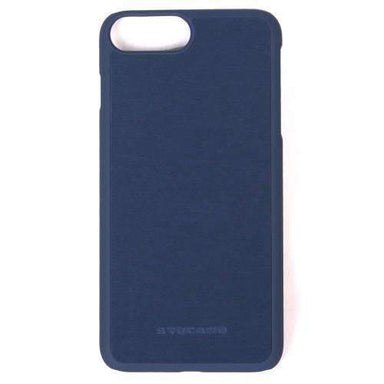 TUCANO - FILO EASY SNAP CASE for iPhone SE 第2世代/8/7