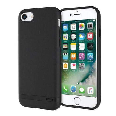 INCIPIO - ESQUIRE SERIES CARNABY for iPhone 8/7 - FOX STORE