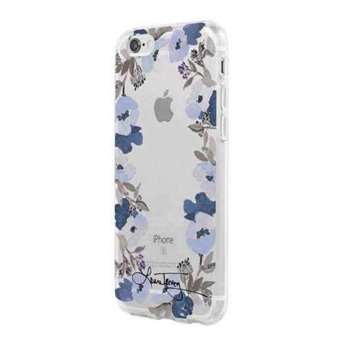 Laura Trevey - RECOMMENDED STYLES Clear Tough Case for iPhone 8/7 / ケース - FOX STORE