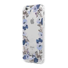Laura Trevey - RECOMMENDED STYLES Clear Tough Case for iPhone 8/7 - caseplay