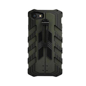 ELEMENTCASE - M7 for iPhone 8/7 - caseplay