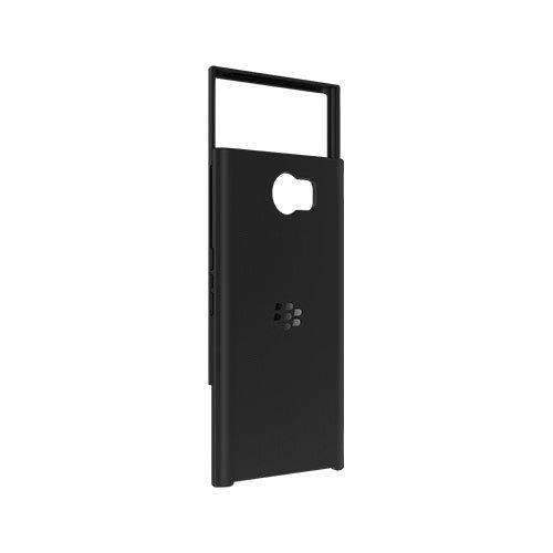 BlackBerry - BlackBerry PRIV 純正 Slide-Out Hard Shell Case / ケース - FOX STORE