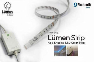 Tabu - Lumen Strip 1600万色 LEDテープ