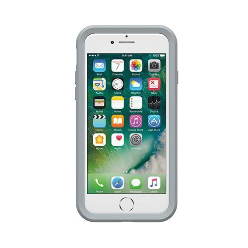 LIFEPROOF - SLAM for iPhone 8/7 / ケース - FOX STORE