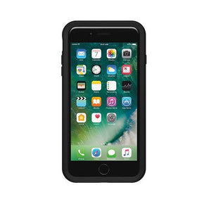 LIFEPROOF - SLAM for iPhone 8/7 Plus - caseplay