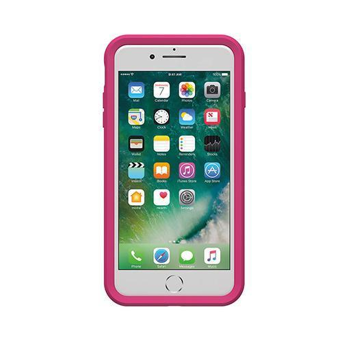 LIFEPROOF - SLAM for iPhone 8/7 Plus / ケース - FOX STORE