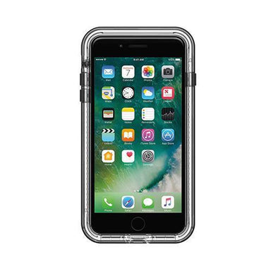 LIFEPROOF - NEXT for iPhone 8/7 Plus