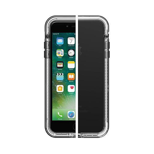 LIFEPROOF - NEXT for iPhone 8/7 Plus / ケース - FOX STORE