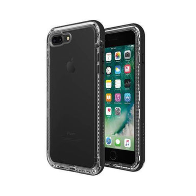 LIFEPROOF - NEXT for iPhone 8/7 Plus - caseplay