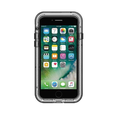 LIFEPROOF - NEXT for iPhone SE 第2世代/8/7
