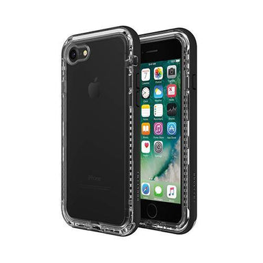 LIFEPROOF - NEXT for iPhone 8/7 - caseplay