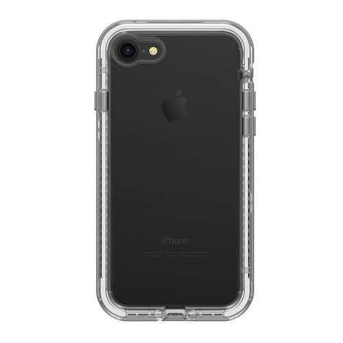 LIFEPROOF - NEXT for iPhone 8/7 / ケース - FOX STORE