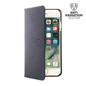 FILO FOLIO BOOKLET CASE for iPhone 8/7 - caseplay