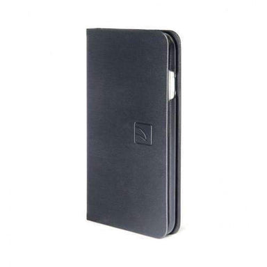 TUCANO - FILO FOLIO BOOKLET CASE for iPhone SE 第2世代/8/7